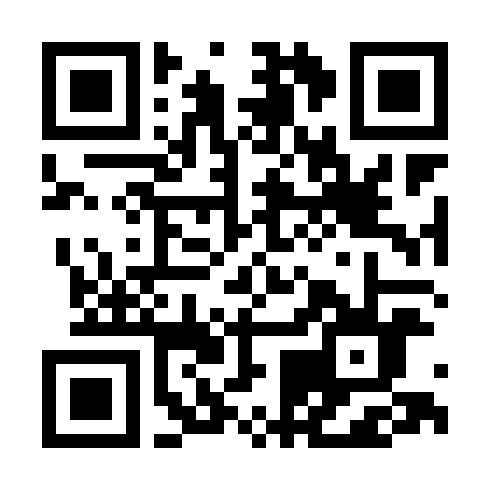 ScanLife - QR Code